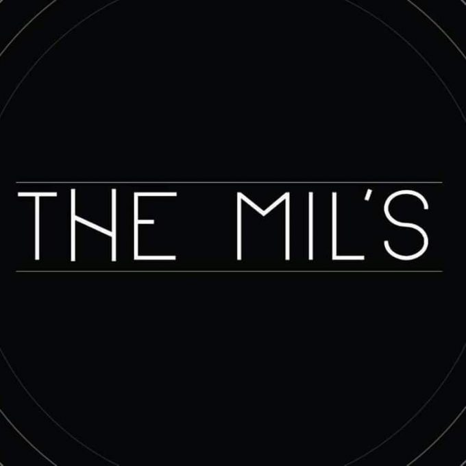 The MIL'S