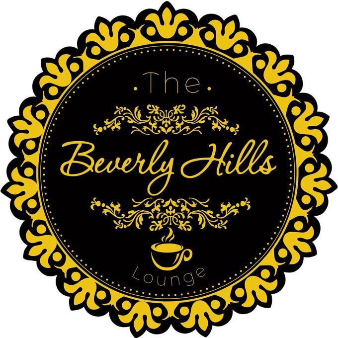 Beverly Hills Lounge