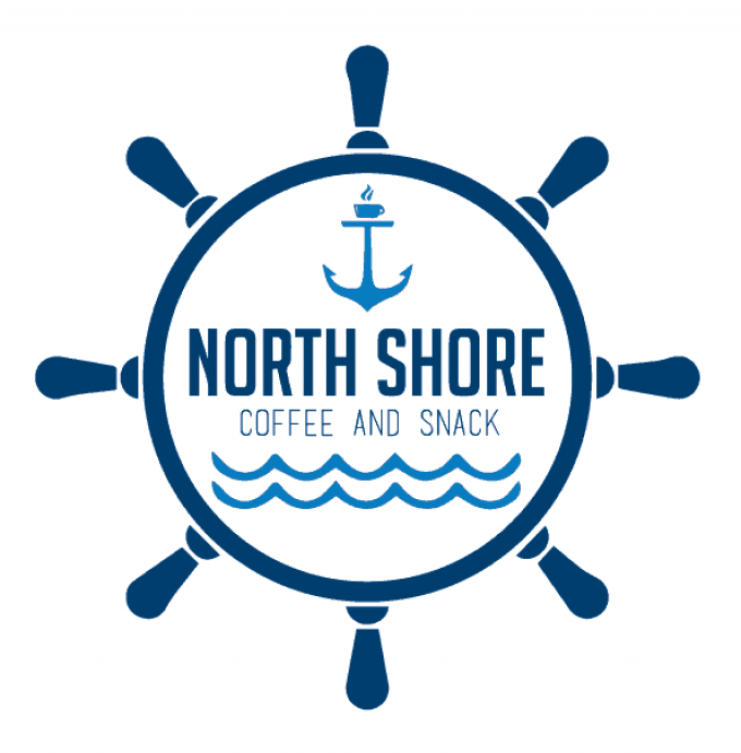 North Shore – Coffee and Snack
