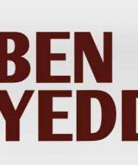 Ben Yedder – Patisserie