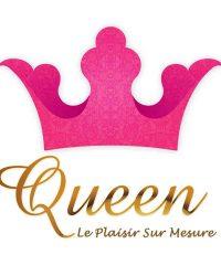 Pâtisserie Queen