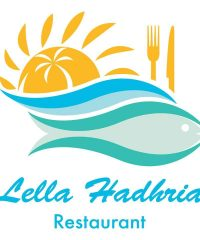 Lella Hadhria