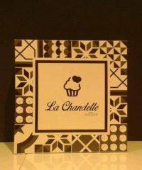 Pâtisserie La Chandelle