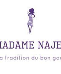 Madame Najet