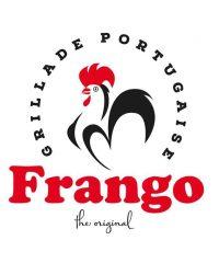 Frango The Original