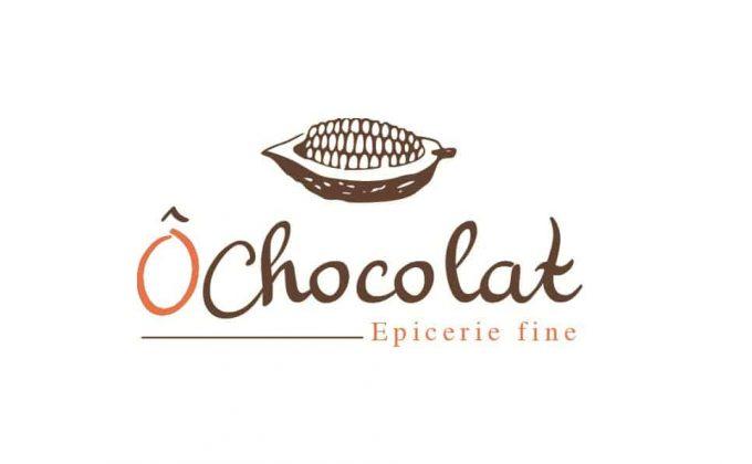 O Chocolat
