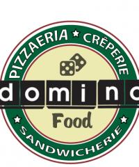Domino Food