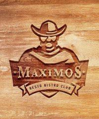 Maximo's