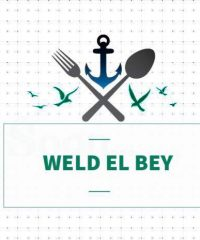 Weld El Bey