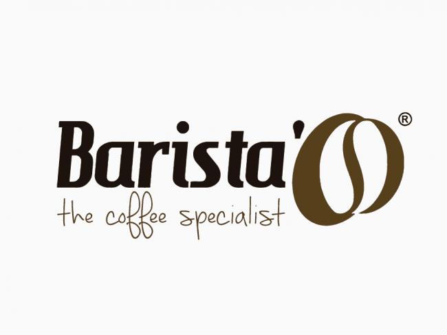 Barista's Cafe