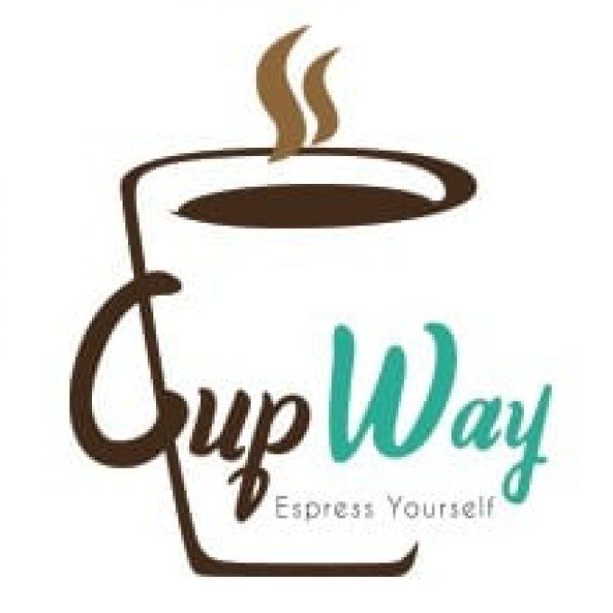 Cupway