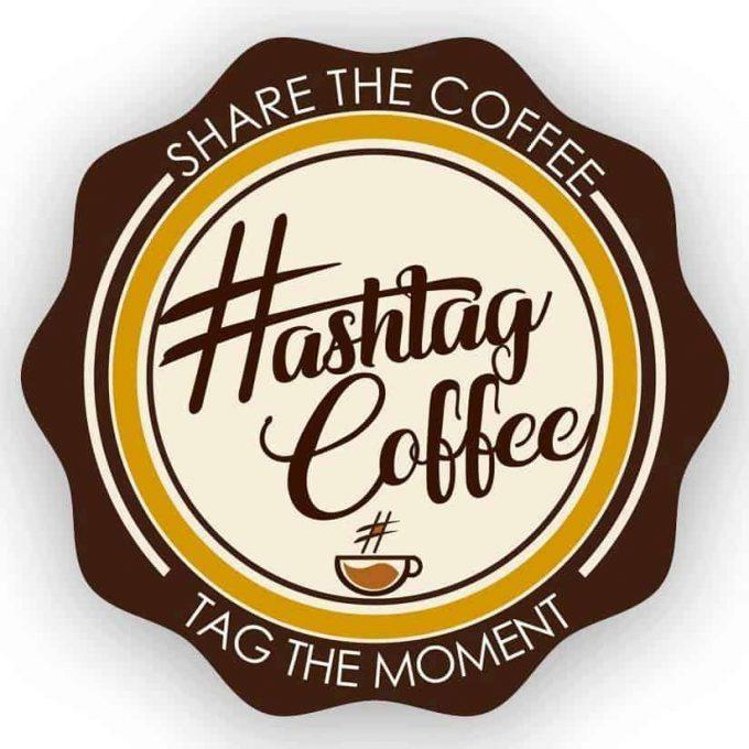 Hashtag Coffee Nabeul