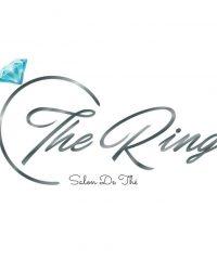The Ring Café