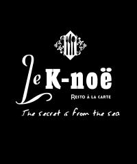 Le K-NOË