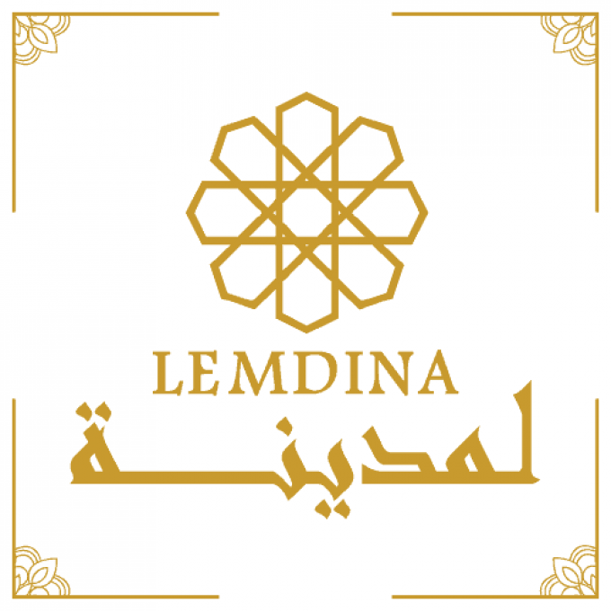 Lemdina لمدينة