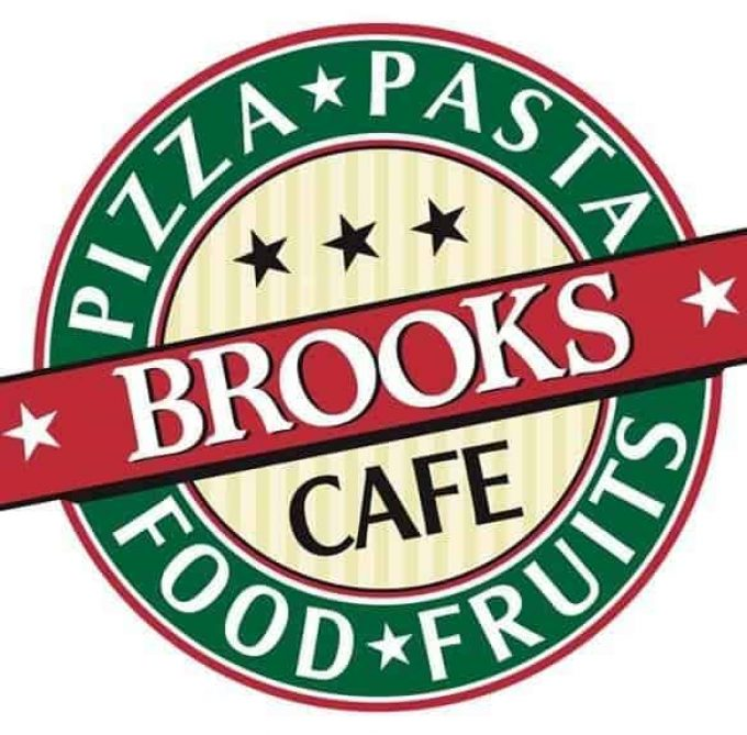 Café Brooks