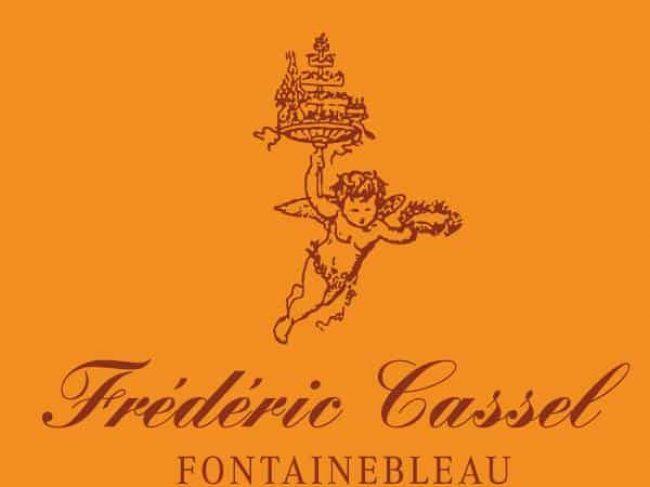 Frédéric Cassel Tunis