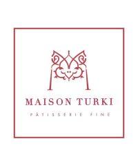 Maison TURKI
