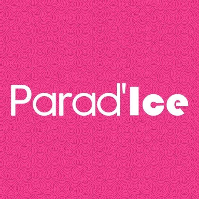 Parad' ICE