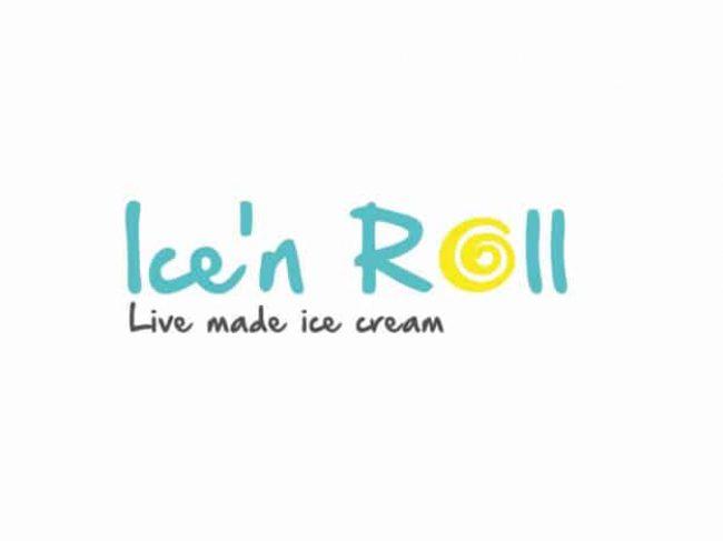 Ice'n Roll El Menzah 5