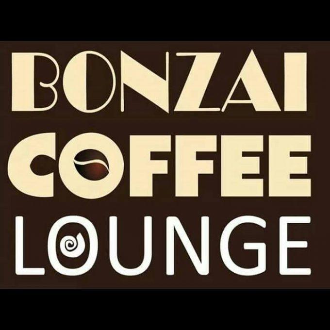 Bonzai Coffee Lounge
