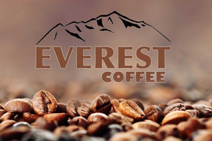 Everest Coffee