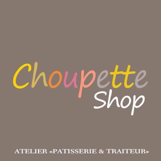 Choupette Shop – Urban Coffee Shop