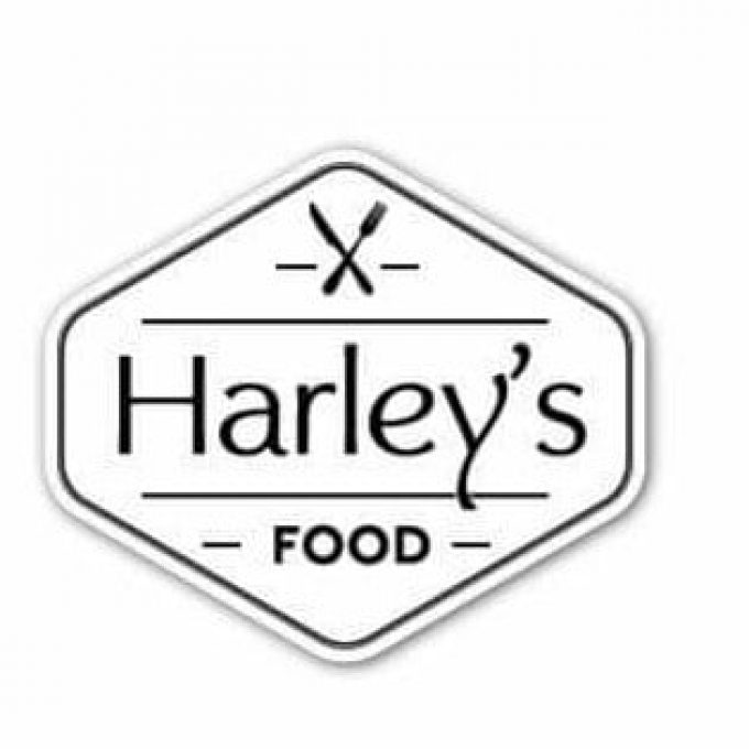 Harley's FOOD