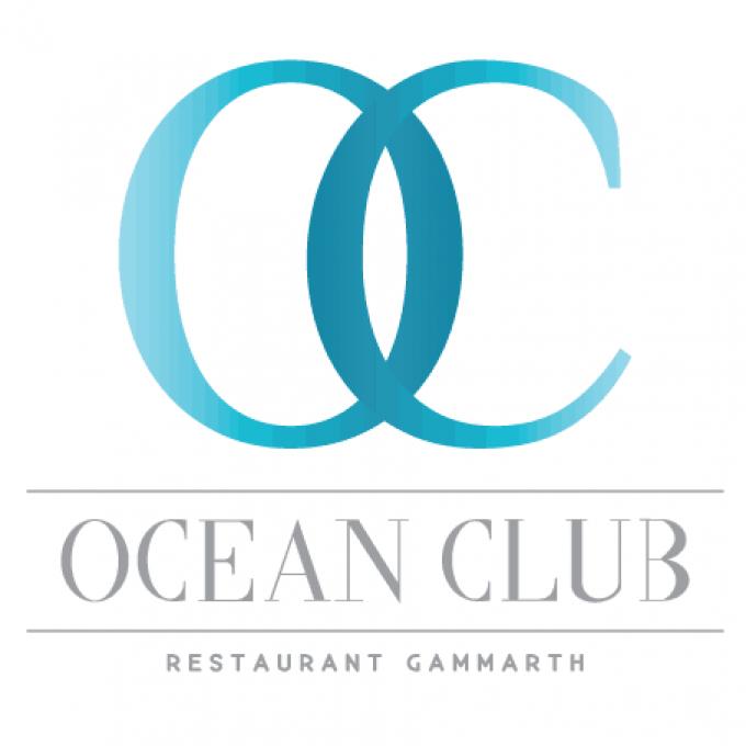 OCEAN CLUB – Restaurant Gammarth