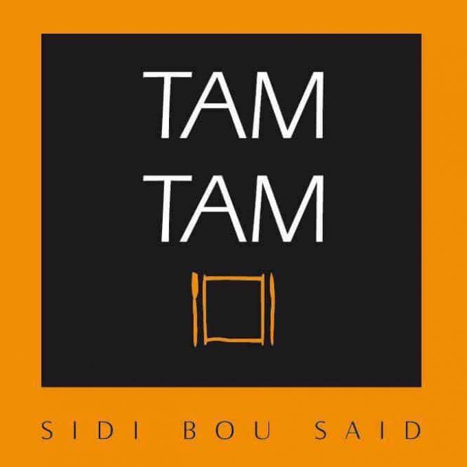 Tam Tam – Sidi Bou Said