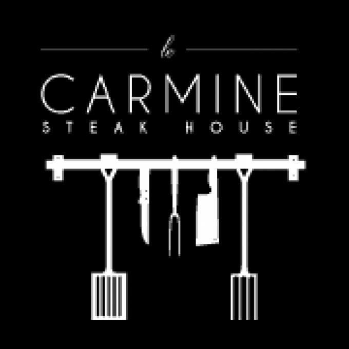Le Carmine