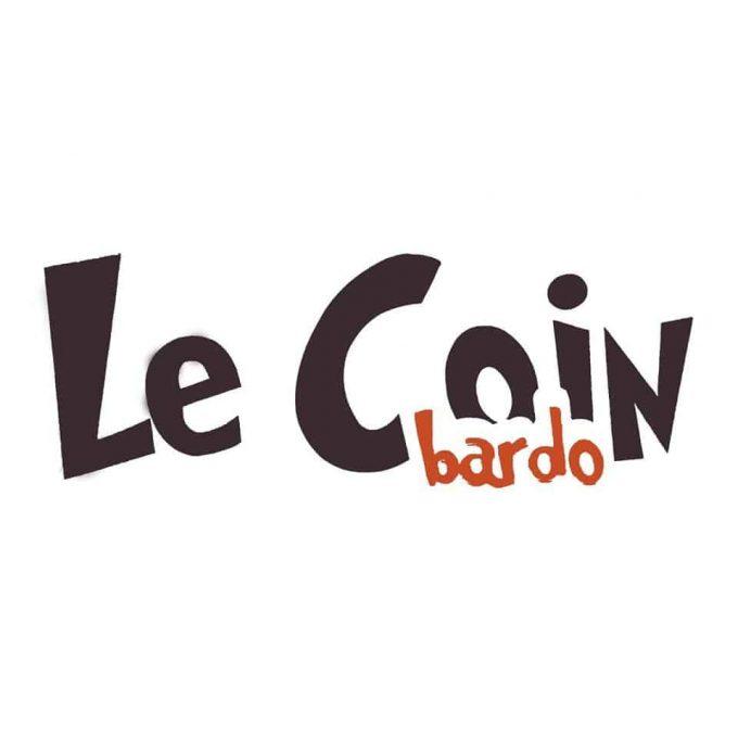 Le Coin – Bardo