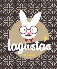 Lagusta's