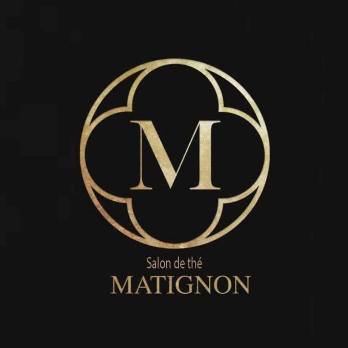 Matignon Café & Resto
