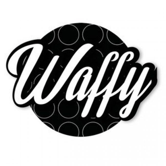 Waffy