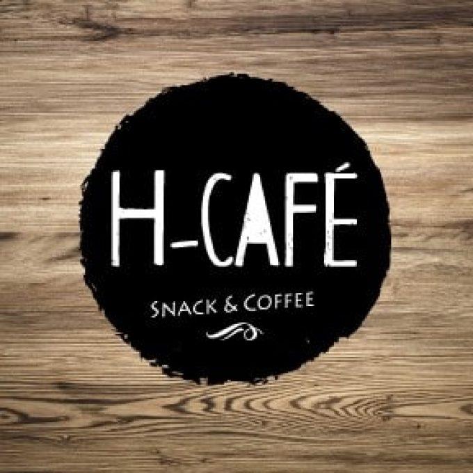 H-Cafe