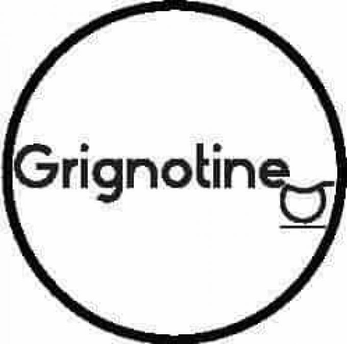 Grignotine Coffee