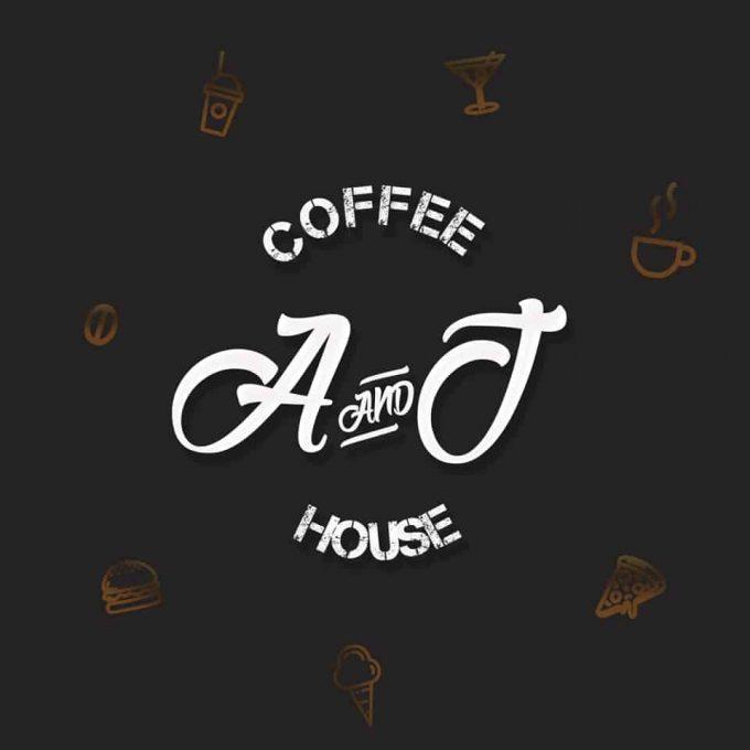 A&J The Coffee House