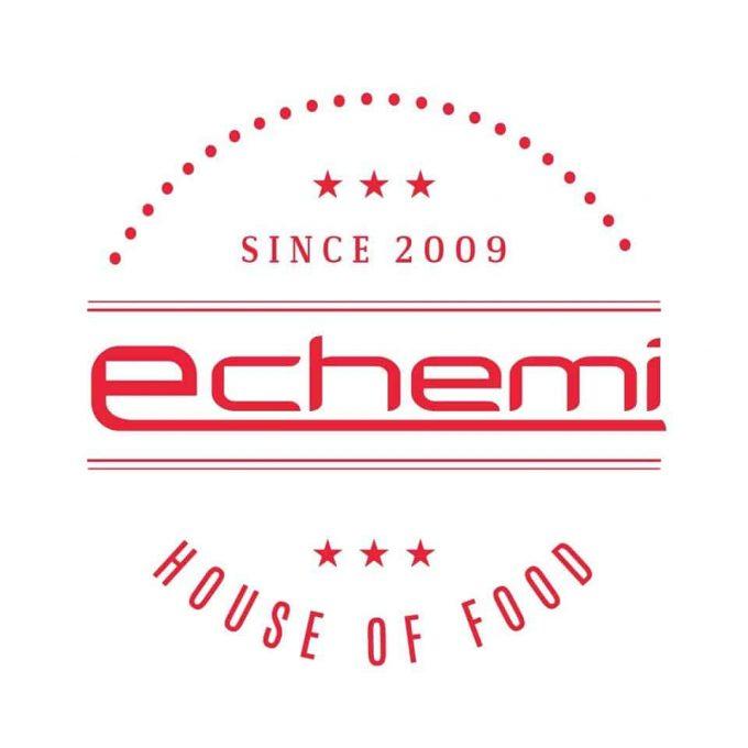 Echemi