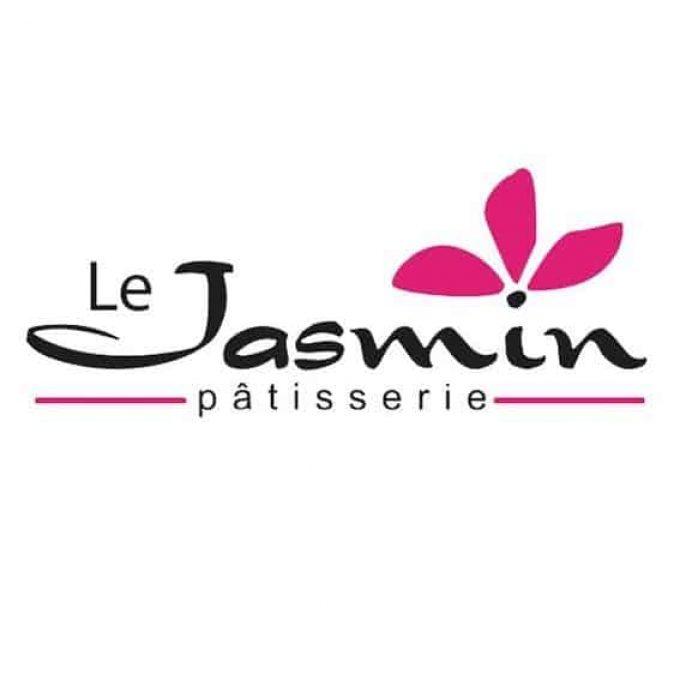 Patisserie Le Jasmin