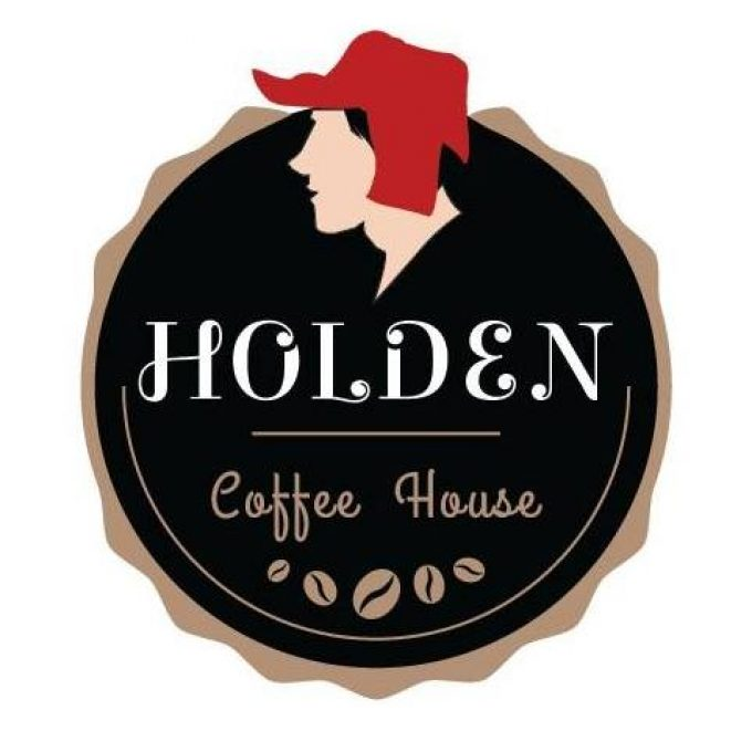 Holden Coffee House