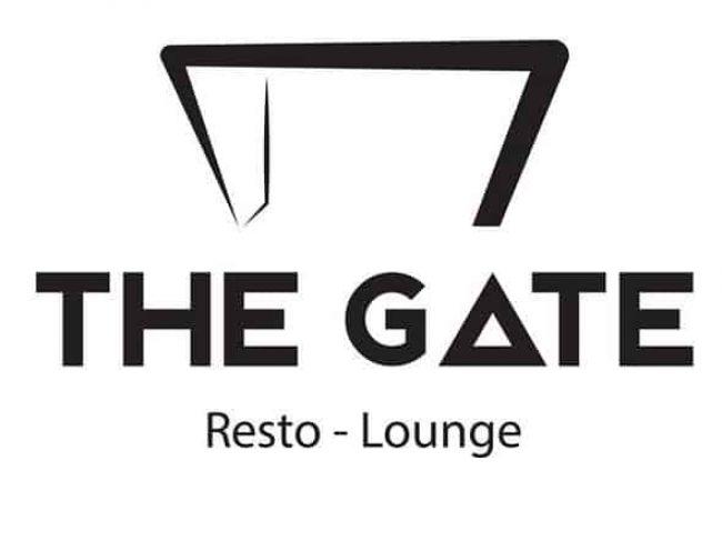 The Gate Lac 2