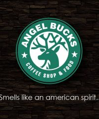 Angel Bucks