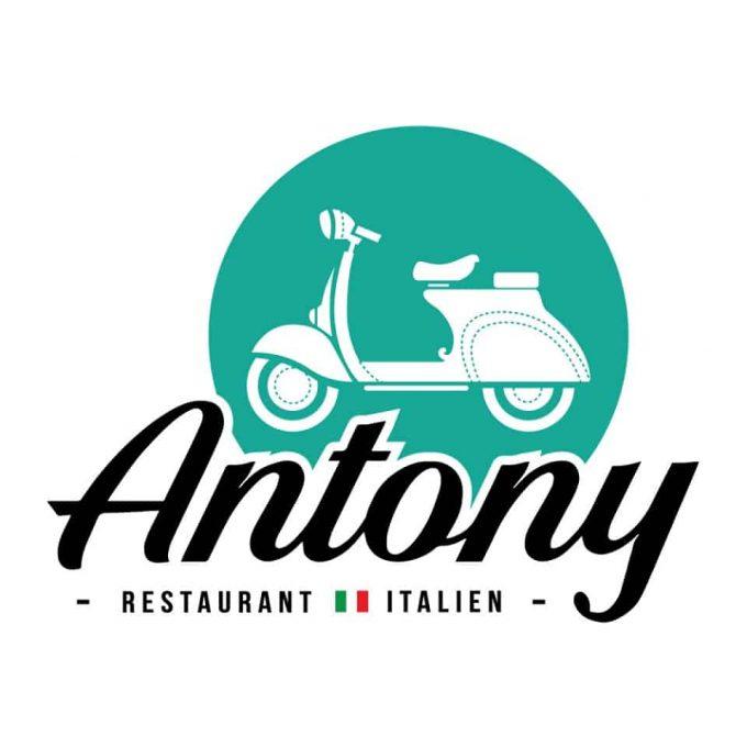 Antony Lac 1