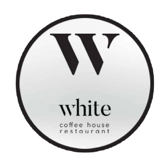 White Food & Drink