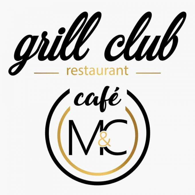 Grill Club & MC Café