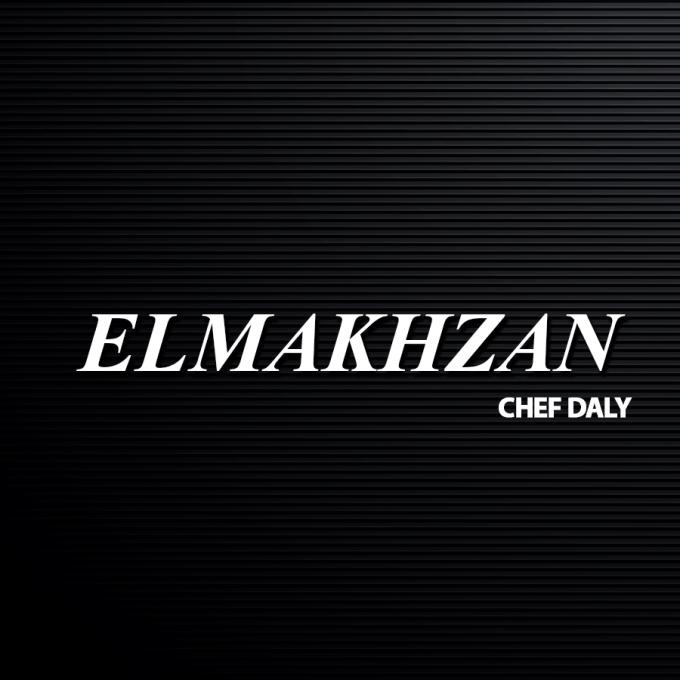 Restaurant El Makhzan chez Chef Dali