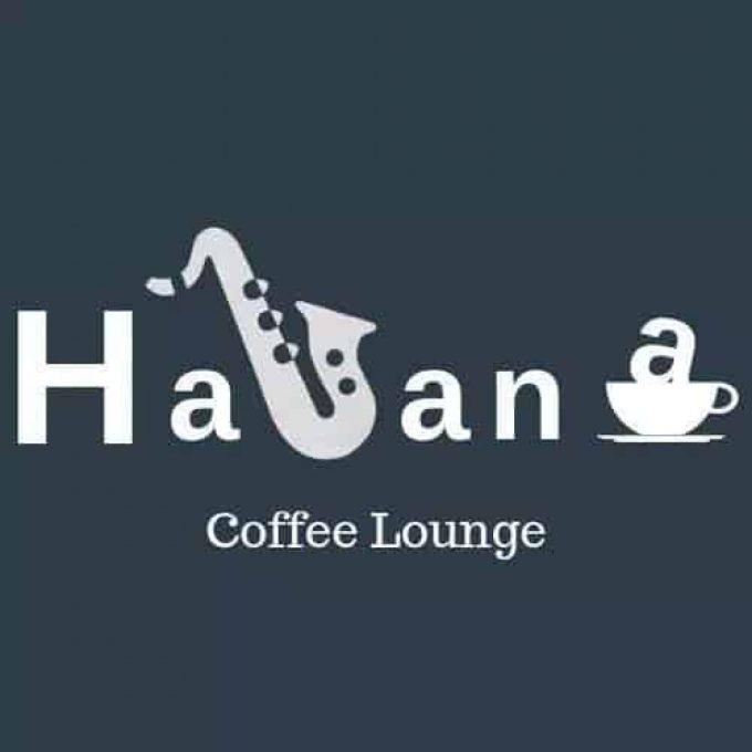 Havana Coffee Lounge