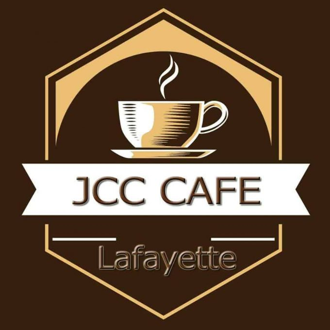 JCC CAFE  Lafayette