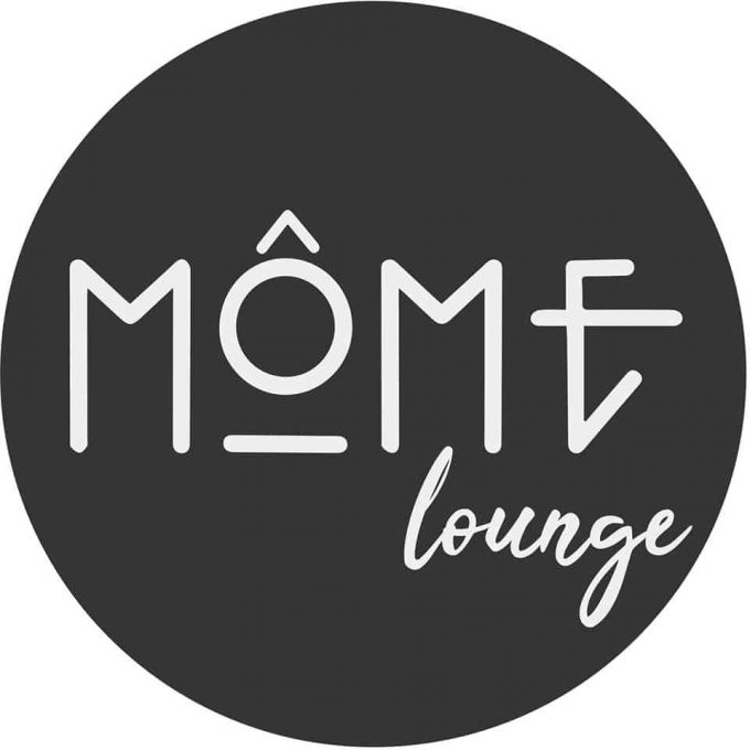 Môme Lounge